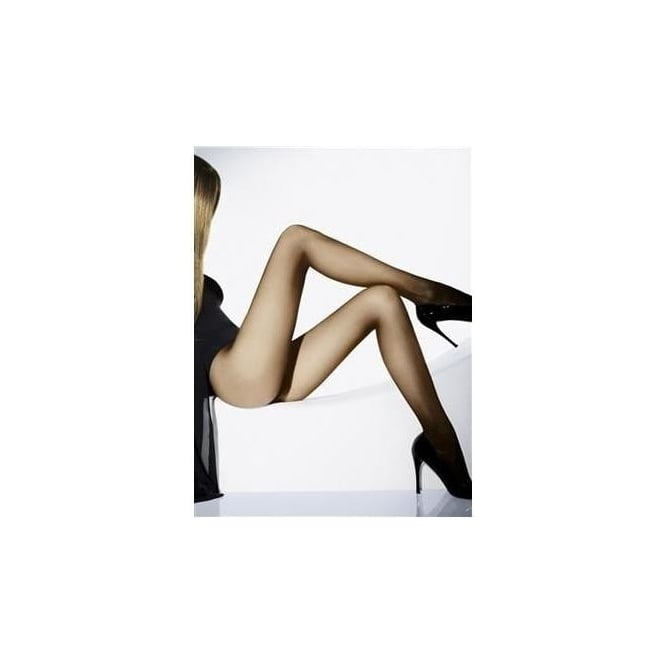 Wolford Individual 10 Denier Women's Tights
