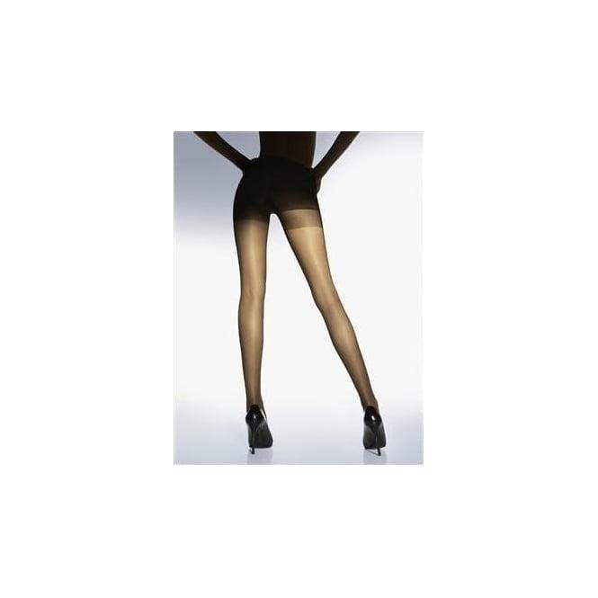 ecd6e0788 Wolford Miss W tights l Miss W buy l Women s Miss W Wolford tights