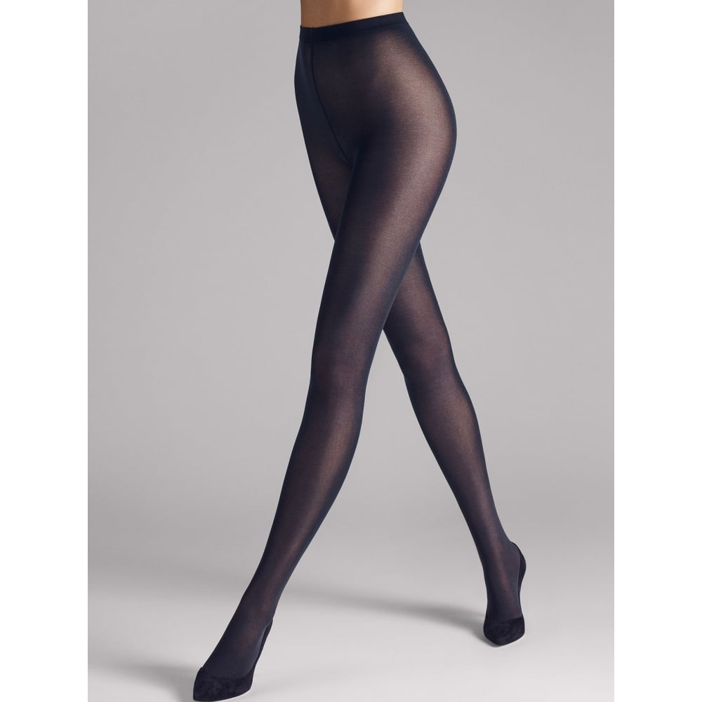 And wolford mens pantyhose remarkable